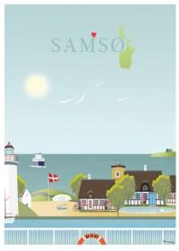 sams_2_w